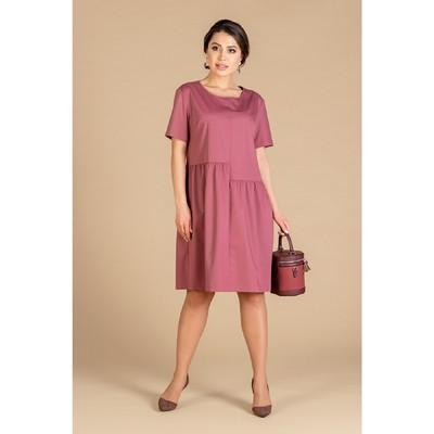 платья женские 50 размера купить