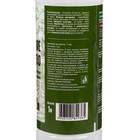 Табачное мыло, с распылителем, Формула природы, 1 л - Фото 2