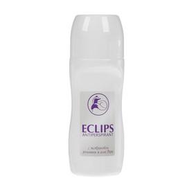Дезодорант-антиперспирант парфюмированный женский Eclips, 40 мл