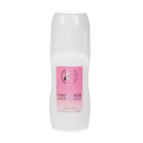 Дезодорант-антиперспирант парфюмированный женский Versaille Rose, 40 мл