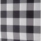 Постельное бельё 1,5сп Pastel «ГлаМурр», 147х217, 150х220, 70х70 2шт - Фото 2