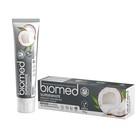 Зубная паста Biomed Superwhite, 100 г