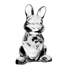 Фигурка «Заяц», 2 см