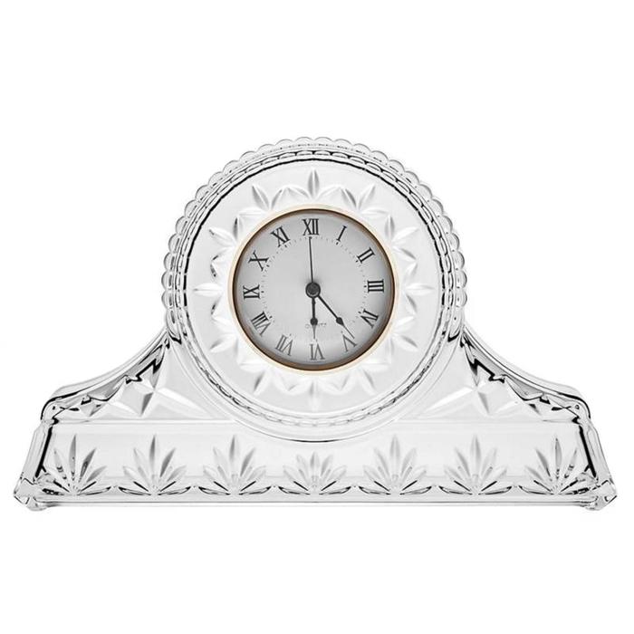 Часы, 37 см