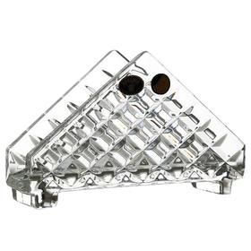 Подставка для салфеток Diamond, 17,2 см