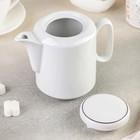 Чайник «Палитра», 500 мл, ф. «Комфорт» - Фото 2