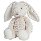 Мягкая игрушка «Заяц», 36 см
