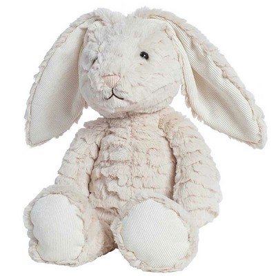 Мягкая игрушка «Заяц», 36 см - Фото 1