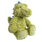 Мягкая игрушка «Крокодил», 36 см