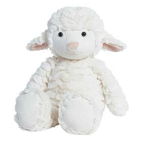 Мягкая игрушка «Овечка», 36 см