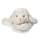 Мягкая игрушка «Овечка», 50 см