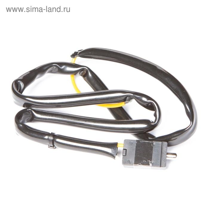 Датчик стоп-сигнала Ski-doo, OEM 414612500, 01-111-02