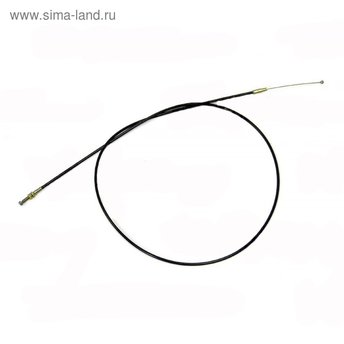 Трос газа Arctic Cat, OEM 0687-218