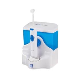 Ирригатор CS Medica AquaPulsar CS-2, 5 насадок, 2 режима