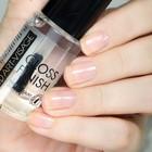 Лак для ногтей Art-Visage Gloss Finish, тон 101, горный хрусталь