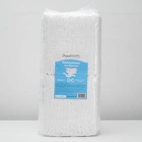 Подгузники для взрослых ЭлараHEALTH - XL, 30шт