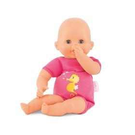 Кукла Corolle «Фукси», с ароматом ванили, 30 см
