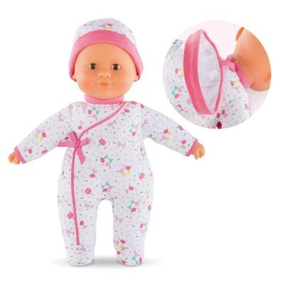 Кукла Corolle «День Рождения», с ароматом ванили, 28 см - Фото 1