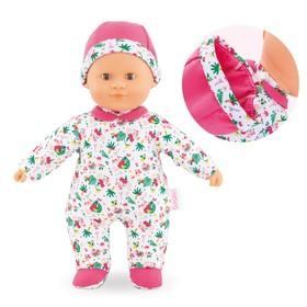 Кукла Corolle «Тропики», с ароматом ванили, 28 см