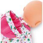 Кукла Corolle «Тропики», с ароматом ванили, 28 см - Фото 3