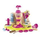 Игровой набор «Фабрика печенья»