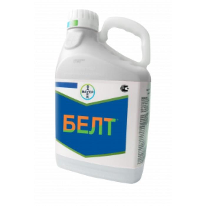 """Инсектицид """"Белт"""", КС, для защиты плодовых и овощных культур, 1 л"""