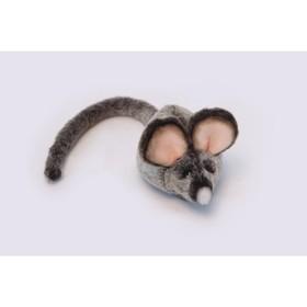 Мышь, 45 см