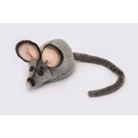 Мышь, 78 см