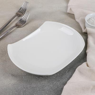 БлюдоWilmax, 20,5×15,5 см - Фото 1