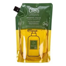 Жидкое мыло OLEA URBAN  500 мл,