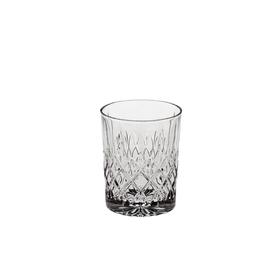 Набор стаканов для виски ANGELA, 320 мл, 2 шт