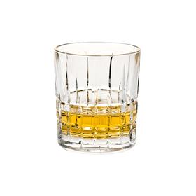 Стакан для виски Dover, 6 шт., 320 мл