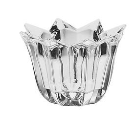 Подсвечник для плавающей свечи «Цветок», 6 см