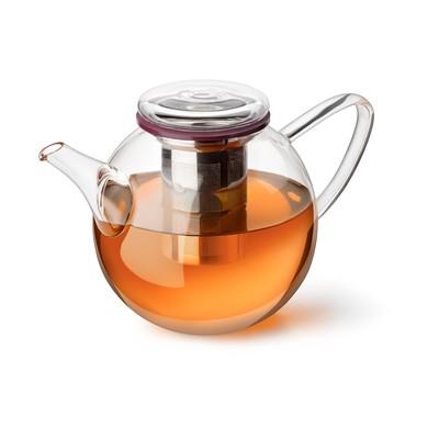Чайник Apollo Genio Morgentau, 1.1 л