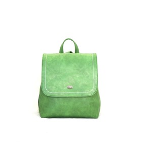 Рюкзак Diana, лайм классик
