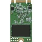Накопитель SSD Transcend M.2 2242 TS120GMTS420S, 120Гб, SATA III