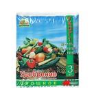 Удобрение Овощное,  3 кг - Фото 1