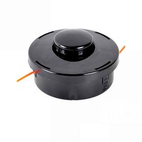 Головка для триммеров Huter 71/2/24, для GGT и GET-1200SL/GET-1500SL