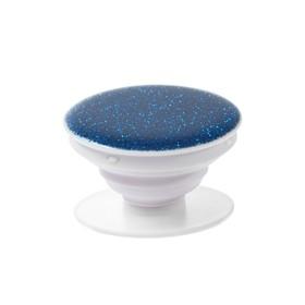Попсокет Balamido Popsockets, держатель для телефона на палец, синий