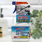 Средство чистящее для удаления известкового налёта Rocket Soap, 300 мл