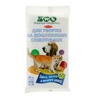 Влажные салфетки для животных C-Airlaid ZOO для уборки за домашними животными, 24 шт