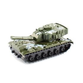 Военная техника, МИКС, зелёный