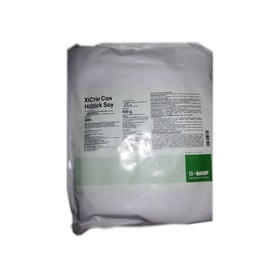 ХайСтик Соя 0,4 кг