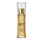 Аргановое масло для волос с антиоксидантами и витаминами Amend Sublime Oil, 90 мл