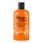 Задумчивое манго