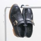 Вешалка-сушилка для обуви