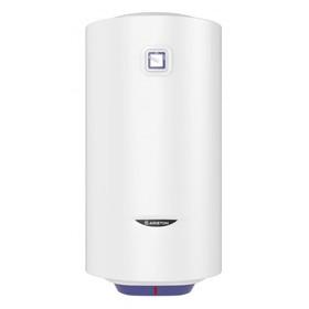 Водонагреватель Ariston BLU1 R ABS 30 V SLIM, накопительный, 1.5 кВт, 30 л, AG+, белый