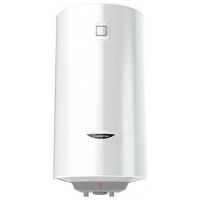 Водонагреватель Ariston PRO1 R INOX ABS 30 V SLIM, накопительный, 1500 Вт, 30 л, белый