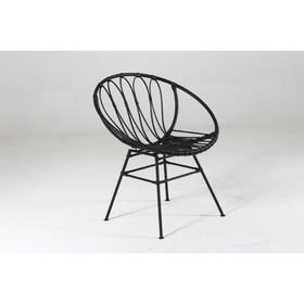 Кресло ACAPULCO, 76*65*81 см