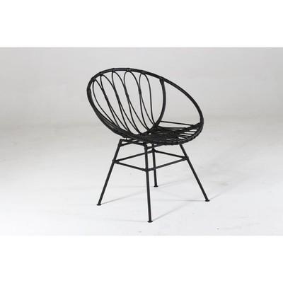 Кресло ACAPULCO, 76*65*81 см - Фото 1
